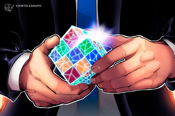 Report: Chinese Guangzhou Gov't Unveils $140M Blockchain Subsidy Fund