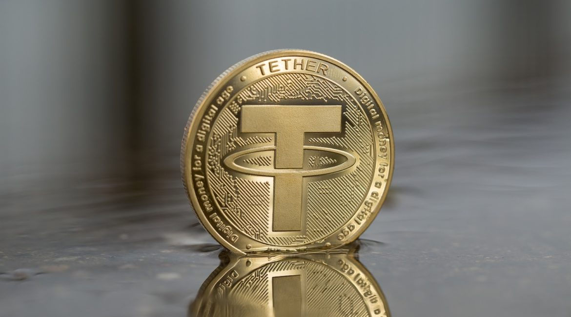 OKEx Launches Crypto Futures Settled in Tether Stablecoin