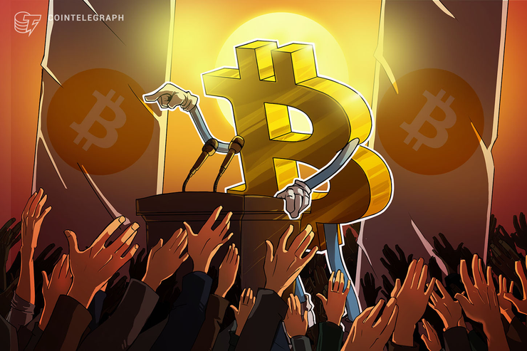 Bitcoin Thermocap Approaches $15B as Miners Hit $1B in Fee Revenue