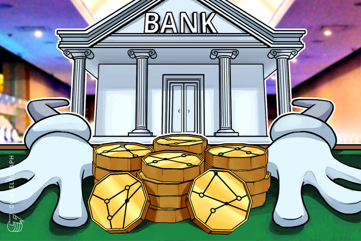 Swiss Crypto Bank Gets Approved for Singapore Banking License