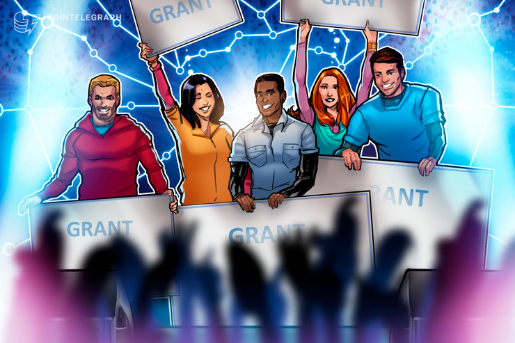 Zilliqa Offers $5M Fund to Oxford DLT Students to Support Diversity