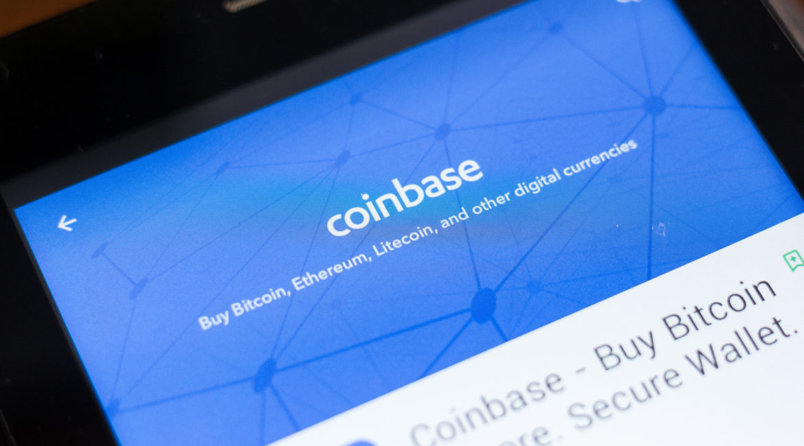 Coinbase Reinstates UK Bank Deposits and Withdrawals