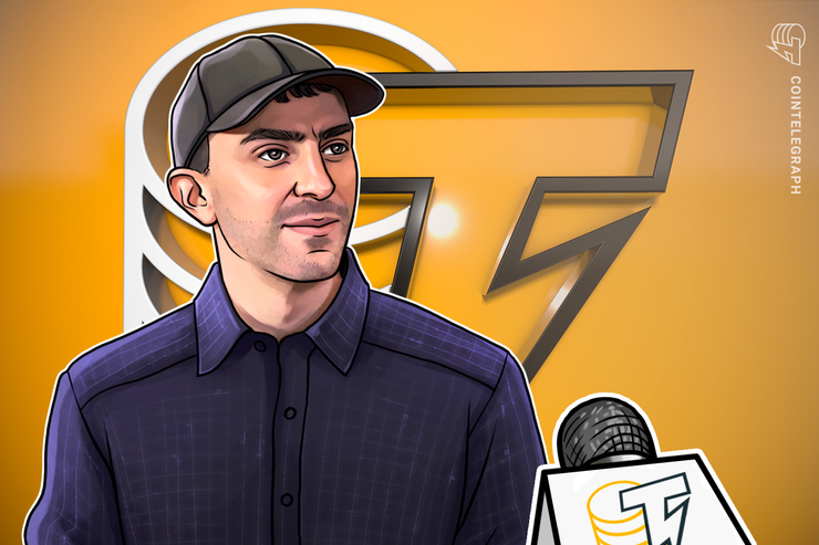 Tone Vays says Ethereum is Useless and Bitcoin Might Moon in 2023
