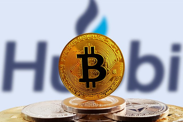 Huobi Cloud to Offer White-Label Exchange Services in Middle East, Africa