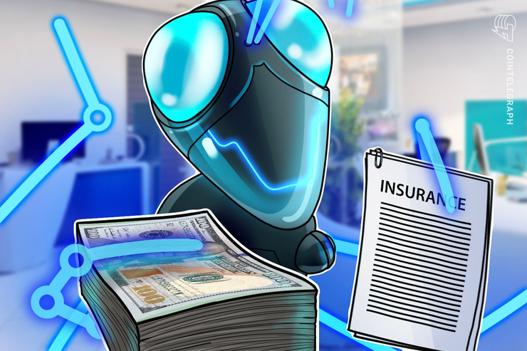 Oxfam's Blockchain-Based Agricultural Insurance Pays Farmers in Sri Lanka