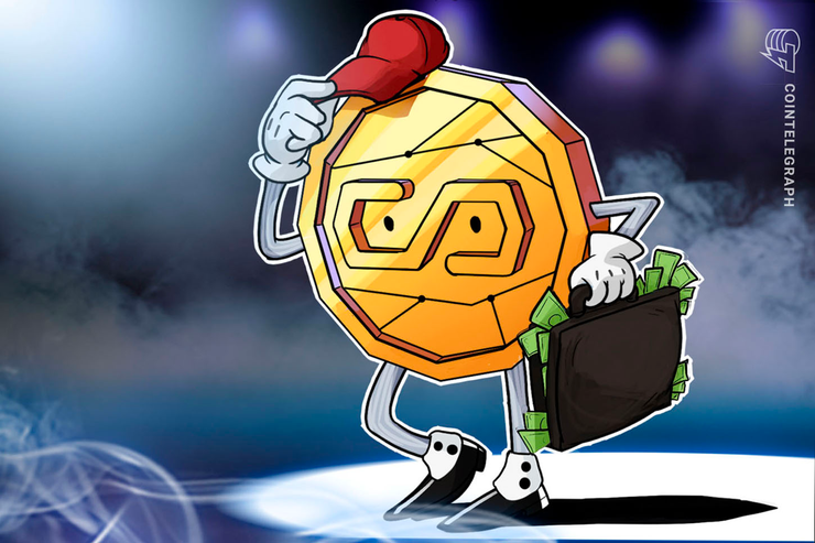 Dai Stablecoin Hits 100M Debt Ceiling Ahead of Collateral Protocol Upgrade