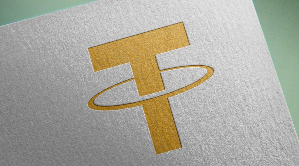 Tether Says Its Stablecoin Is 'Fully Backed' Again