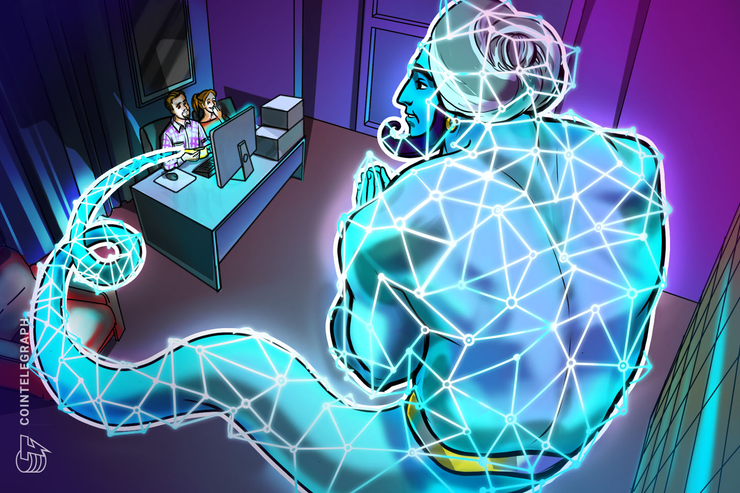 Blockchain Must Solve These 3 Issues to Avoid Quantum Threat: Expert
