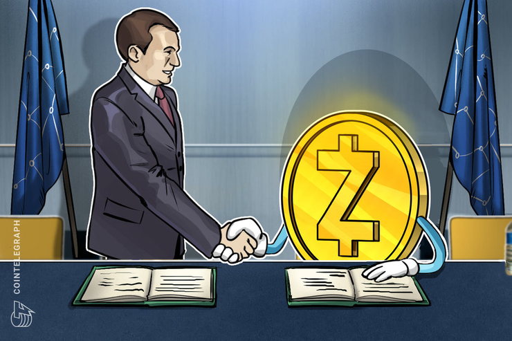 Zcash Creator Donates Company Trademark to the Zcash Foundation