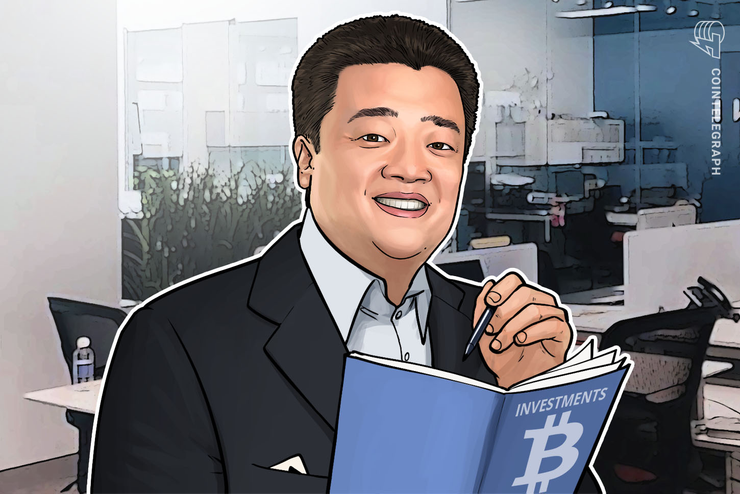Bobby Lee: $500K Bitcoin Price 'Flippening' of Gold Will Come by 2028