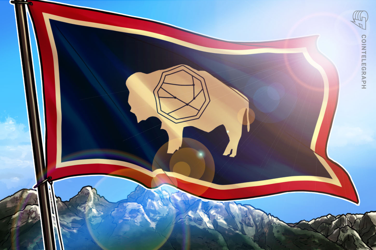 Wyoming Unveils First-Ever Crypto Custody Rules for 'Blockchain Banks'