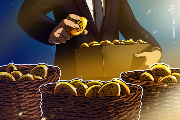 Australia: DigitalX Launches Bitcoin Fund Seeded With $1.9M in BTC