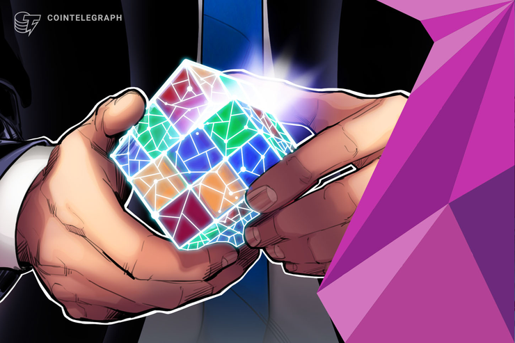 Blockchain Technology Faces a Tug of War Between Scalability and Decentralization