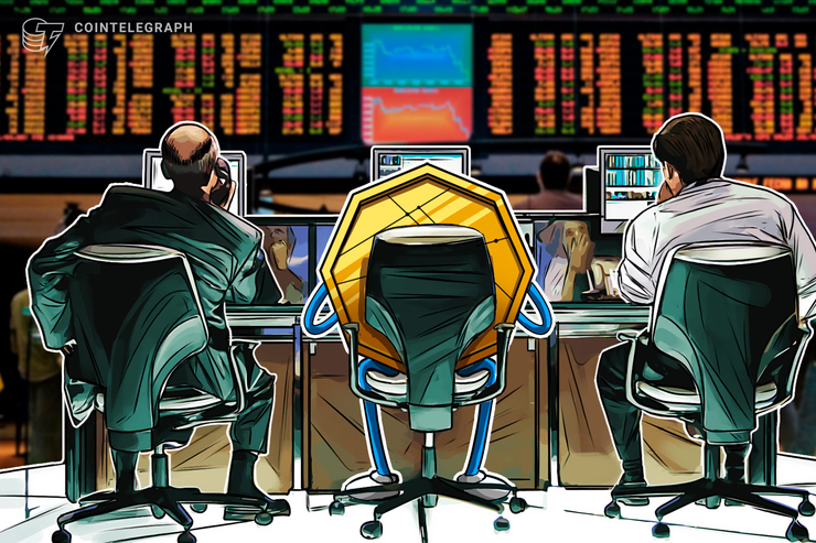 Bitcoin Price Tests $8,500 Support as Trader Warns of Further New Lows