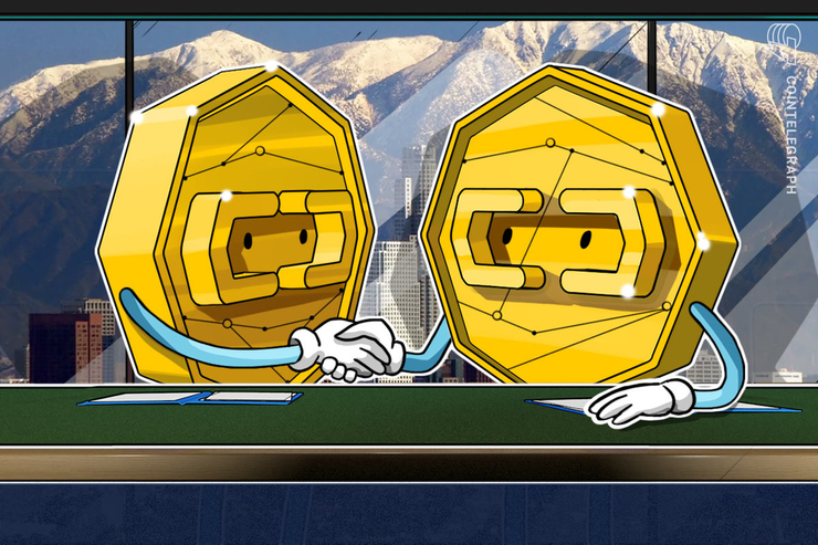 Coinbase, Kingdom Trust, Regal Assets Jointly Offer Crypto IRA and 401(K) Accounts