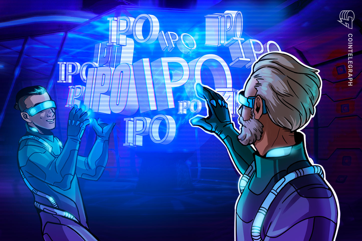 Bitmain's New IPO Attempt in Jeopardy as In-Fighting Goes Public