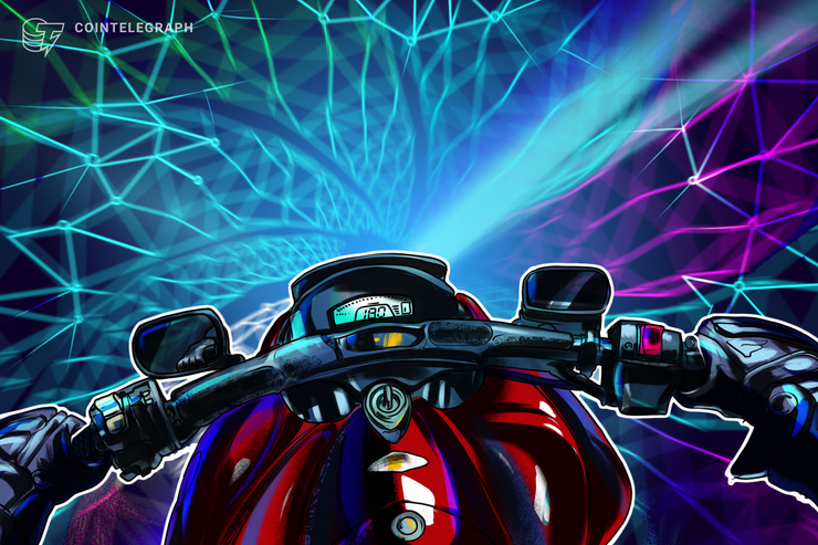 CasperLabs Shows First 'Provably Safe' Ethereum PoS Protocol 'Highway'