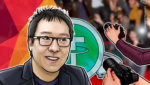Samson Mow: Stablecoins Are a 'Mid-Step Towards Hyperbitcoinization'