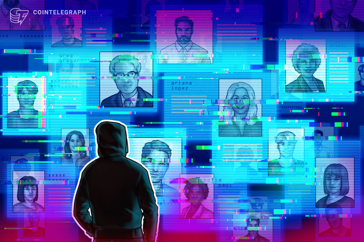 Lawyer Asks Whether KYC Is Worth Exposing Users to Hacking and ID Theft