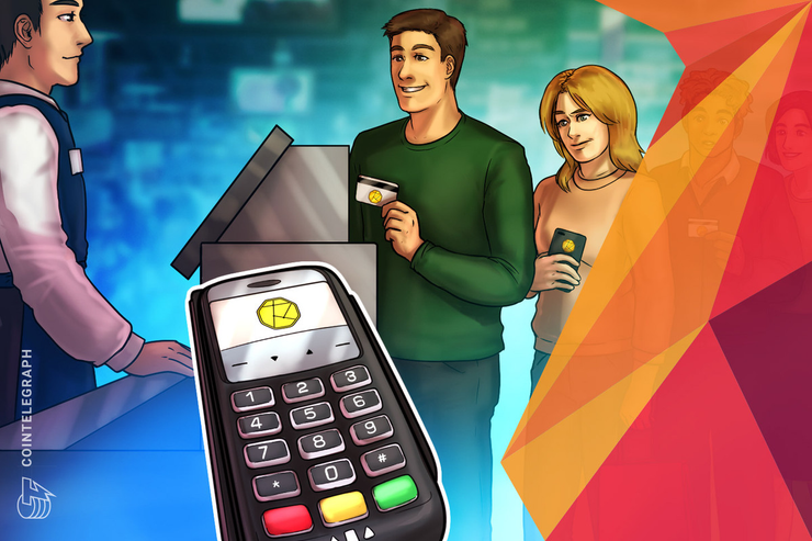 The aBey Foundation Introduces new Crypto-Enabled Credit Card Technology
