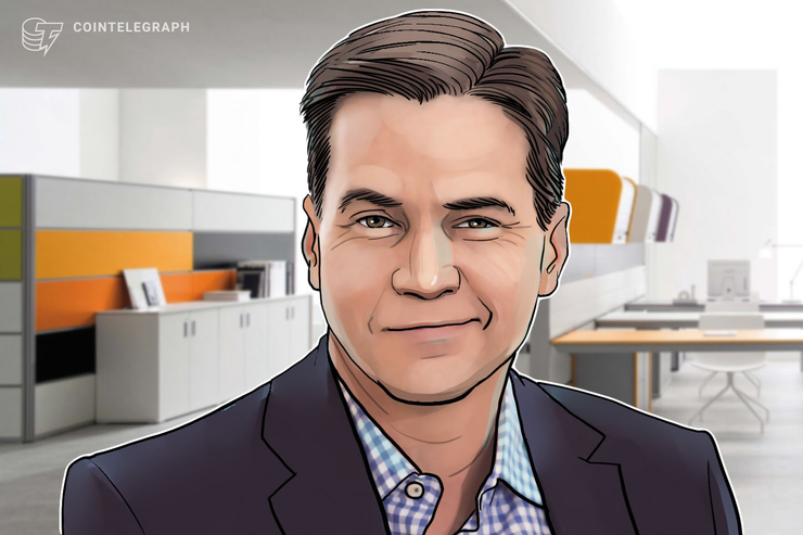 Craig Wright Says He Has No Funds for Settlement in Kleiman Case
