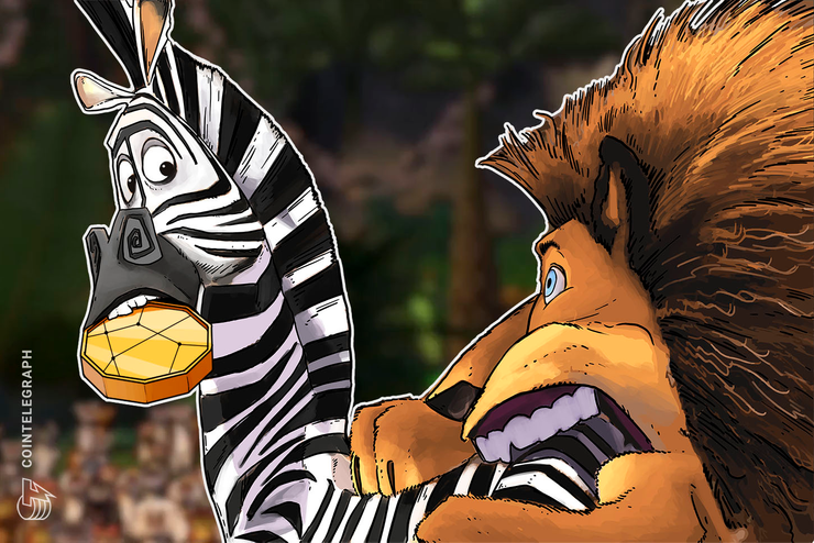 South Africa: Bank Drops Bitcoin Exchanges Citing 'Regulatory Clarity'