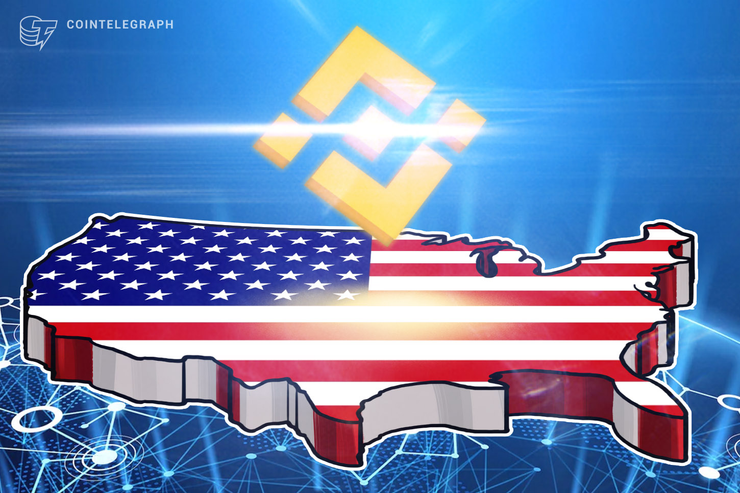 Binance.US Now Provides Institutional Liquidity to Crypto Brokerage Firm Tagomi