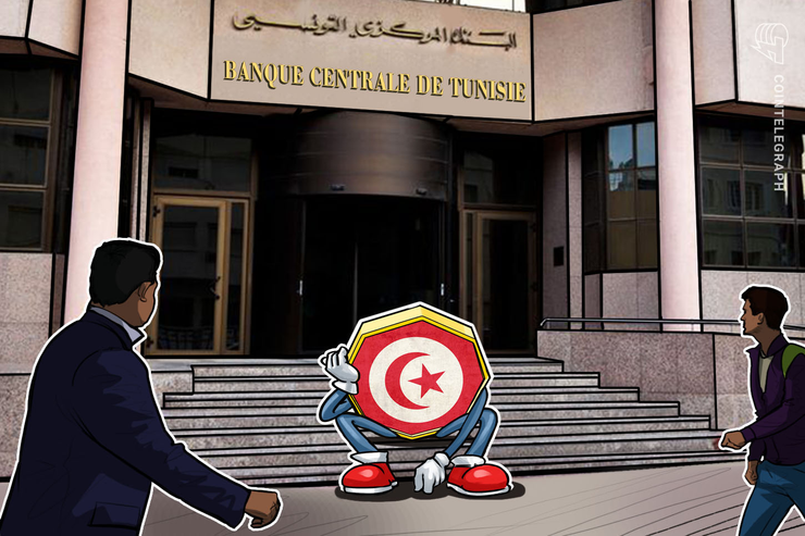 Tunisia Denies CBDC Reports: Here Is How the False News Spread