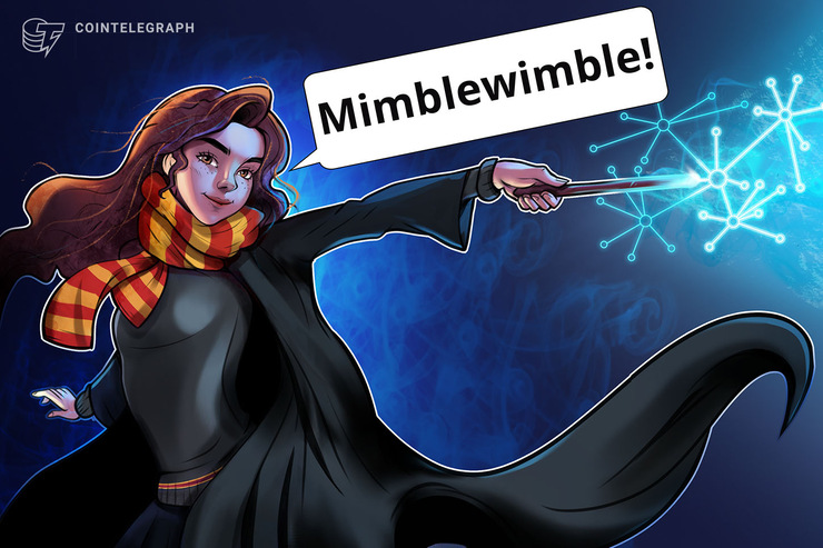 Grin's Mimblewimble Privacy Model Under Threat After Alleged Break-In