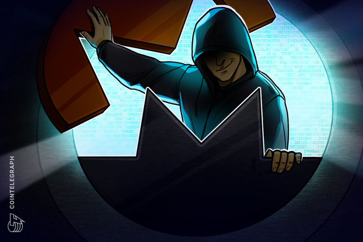 Hackers Mass-Scanning Web for Docker Platforms to Mine Cryptocurrencies