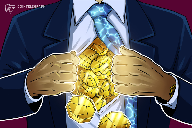 Saudi-UAE Leaders Confirm Forthcoming Jointly-Issued Digital Currency