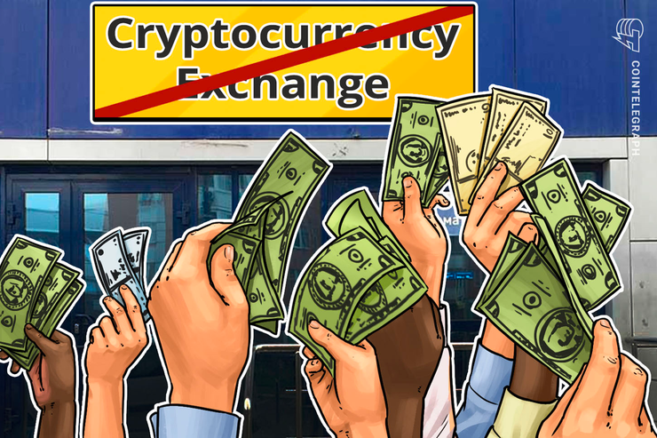 Canadian Regulators Seize Crypto Exchange Reportedly Owing $16M to Clients