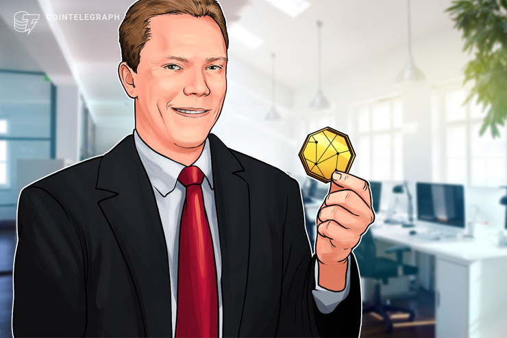 Trace Mayer: Get Your Bitcoin Off Exchanges in 'Proof of Keys' 2020