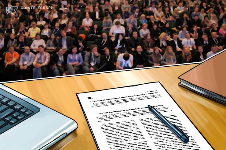 South African Central Bank to Reportedly Introduce New Crypto Regulations