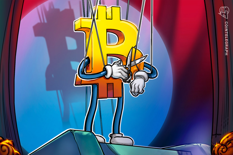 Plaintiffs in Tether-Bitcoin Price Manipulation Case Will Not Drop Complaint