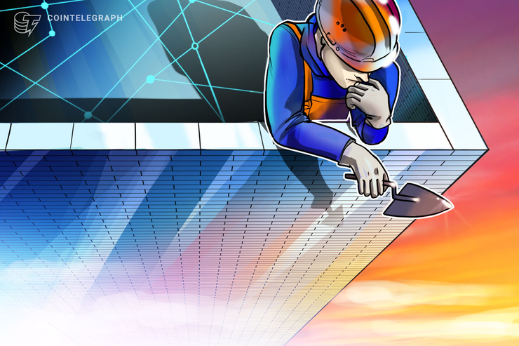 Canada-Based Crypto Mining Firm Great North Data Files for Bankruptcy