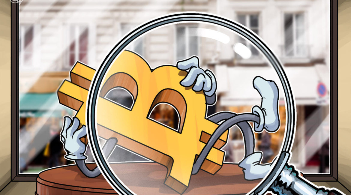 Bitcoin trader sees 6 bullish signs for BTC after Fed non-event