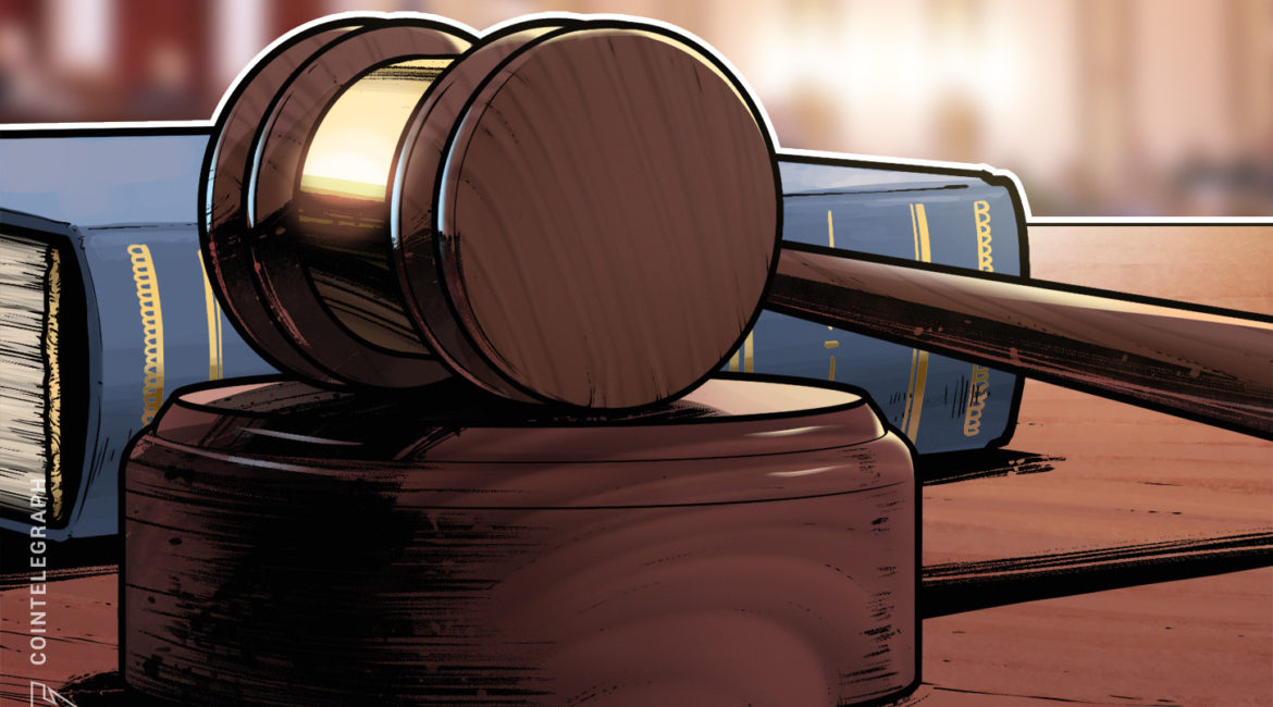 Ripple faces lawsuit in Australia over 'PayID' branding