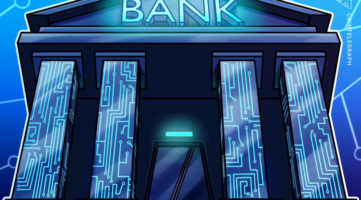 Brazil's central bank examines the benefits of a CBDC