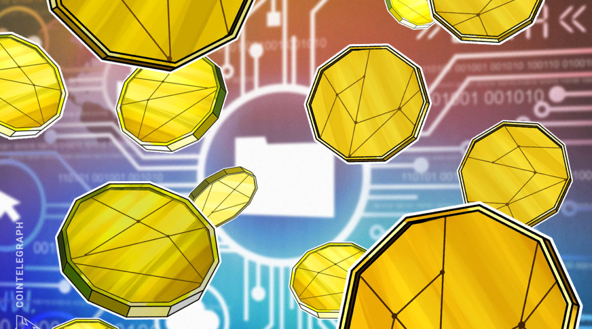 Blockchain's demographics seem to be shifting in surprising ways, says new report