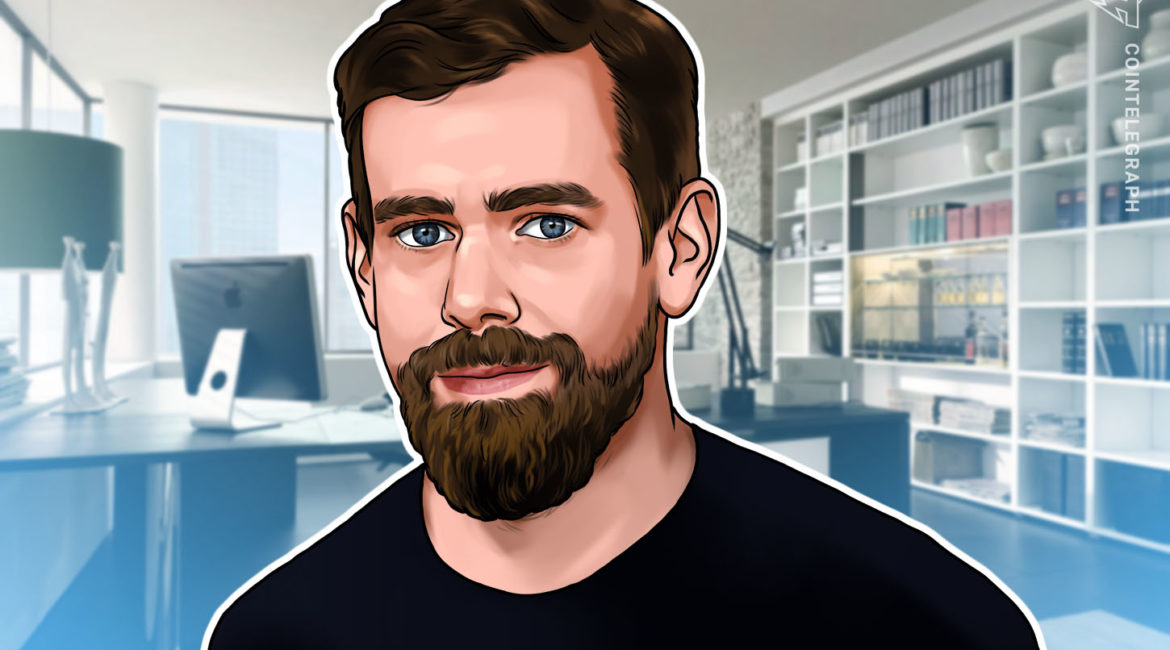Jack Dorsey still thinks Bitcoin is the strongest contender for an internet-native currency