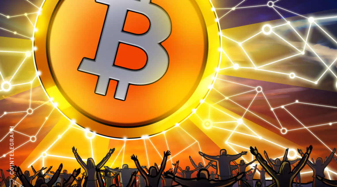 These 10 Bitcoin price indicators say BTC is now a buy or 'strong buy'