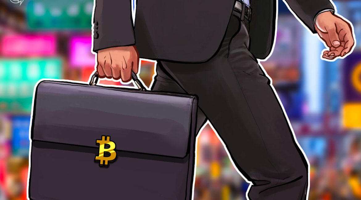 Bitcoin speculators hit all-time lows as Grayscale says BTC like 2016
