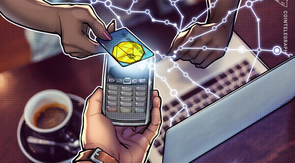 Wirex announces multi-currency crypto card with support from Mastercard