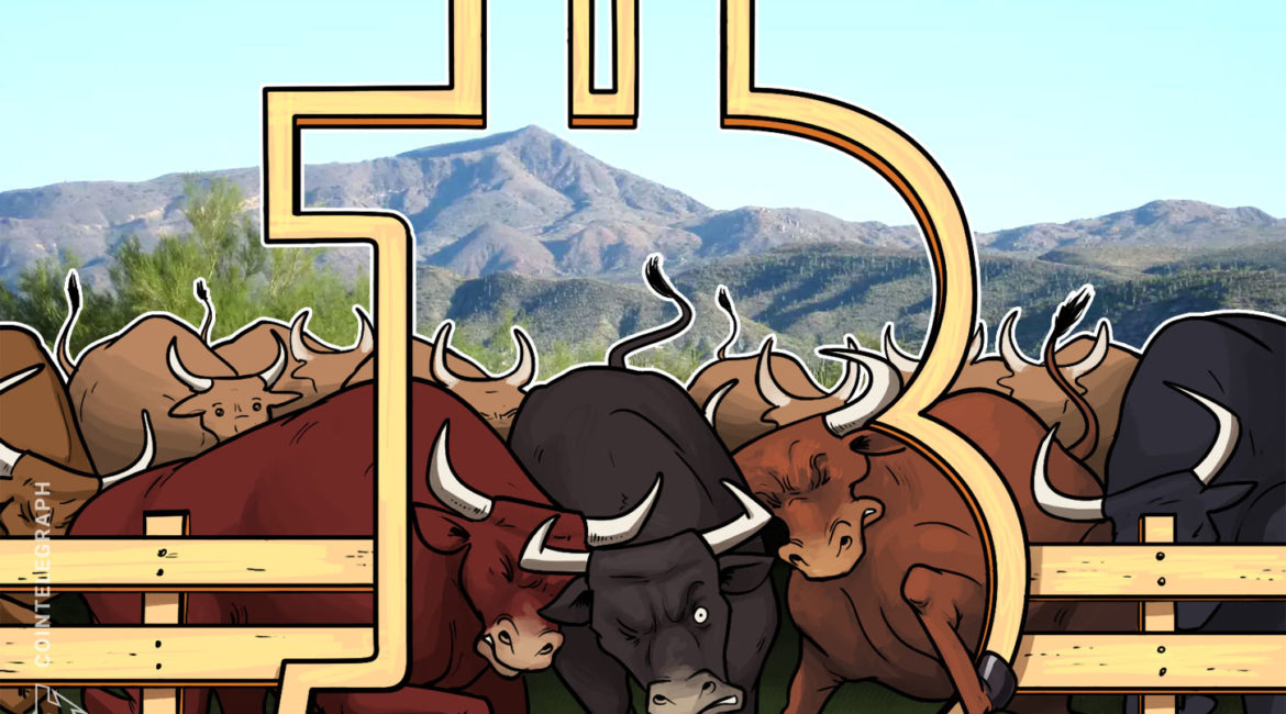 It's a bull trap! 3 key metrics forecast Bitcoin price rejection at $11K