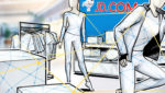 JD.com's fintech wing partners with PBoC on digital currency projects