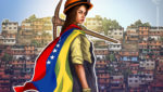 Crypto mining activities are now regulated by the Venezuelan gov