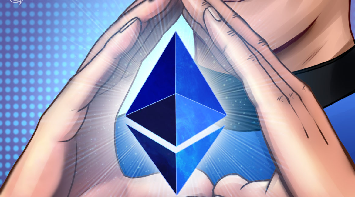 Consulting: Whales accumulate Ethereum as sell pressure falls