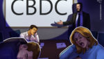 Will they or won't they? Central banks eye each other's digital currency moves