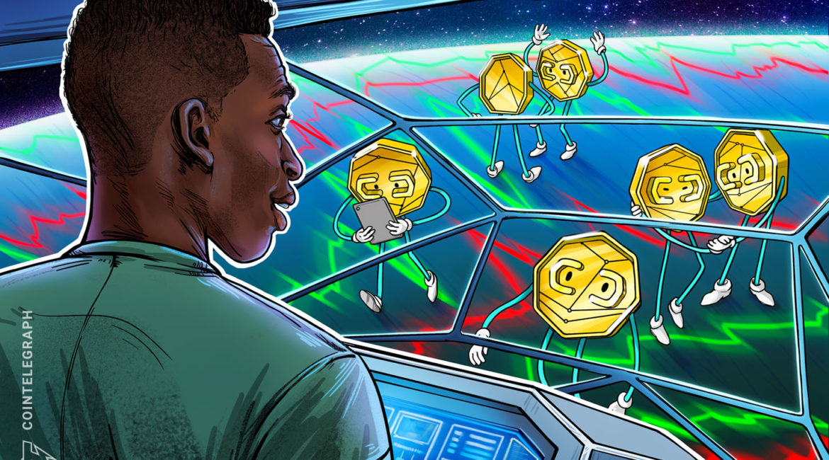Why traders expect 'boring' Bitcoin and altcoin price action until 2021